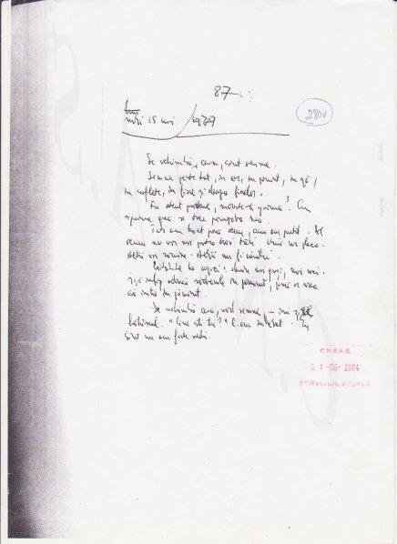 jurnal 2