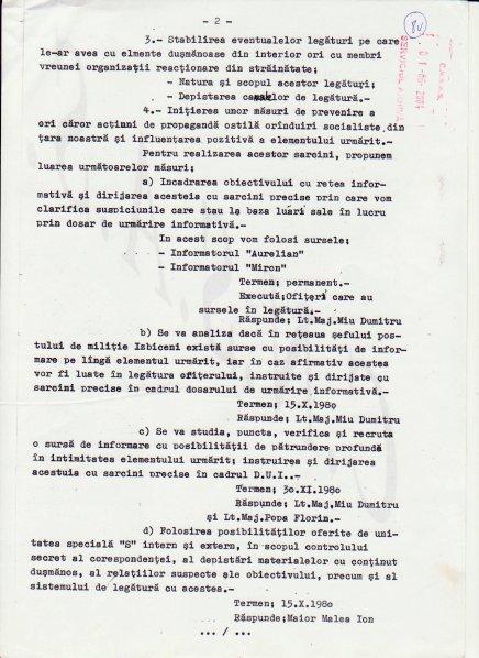 plan de masuri - p.2