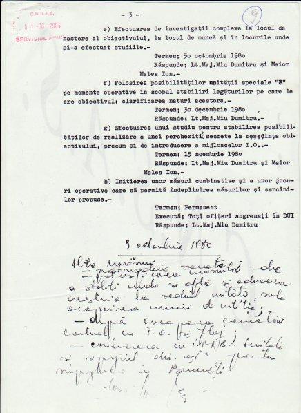 plan de masuri - p.3